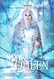 Snow Queen Stock Photos - Image: 35535273