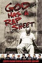 God Has a Rap Sheet (2003) Poster