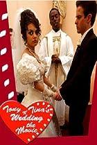 Tony 'n' Tina's Wedding (2004) Poster