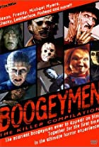 Image of Boogeymen: The Killer Compilation