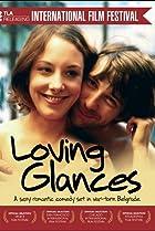 Image of Loving Glances