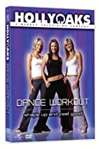 Image of Hollyoaks: Dance Workout