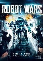 Robot Wars(1970)