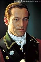 Image of Col. William Tavington
