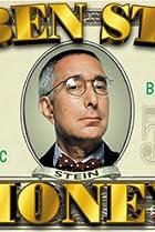 Image of Win Ben Stein's Money