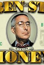 Primary image for Win Ben Stein's Money