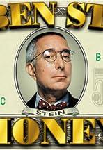 Win Ben Stein's Money