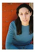 Sharon Savene