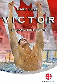 Victor (2008) Poster - Movie Forum, Cast, Reviews