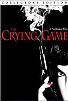 Image of The Crying Game