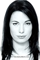 Image of Virginie Le Brun