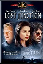 Image of Lost Junction