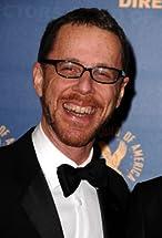 Ethan Coen's primary photo