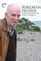 Image of Bergman Island