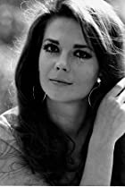 Image of Natalie Wood