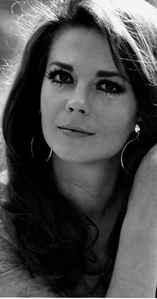 natalie wood imdb. Black Bedroom Furniture Sets. Home Design Ideas