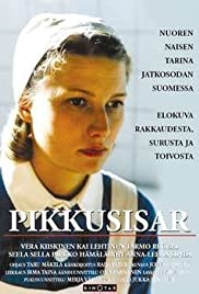 Pikkusisar (1999) Poster - Movie Forum, Cast, Reviews