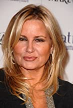 Jennifer Coolidge's primary photo