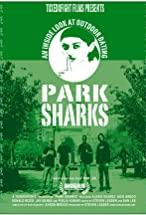 Primary image for Park Sharks