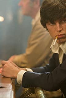 Tom Hughes New Picture - Celebrity Forum, News, Rumors, Gossip