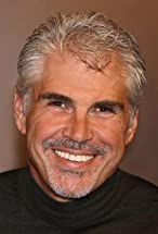 Gary Ross's primary photo