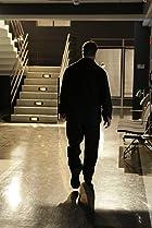 Image of CSI: Crime Scene Investigation: One to Go