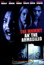 Image of Mummy an' the Armadillo