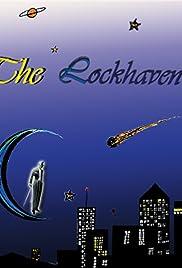 The Lockhavens Poster