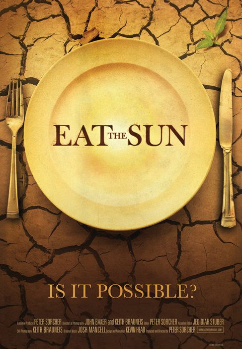 image Eat the Sun Watch Full Movie Free Online