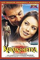Image of Kurukshetra