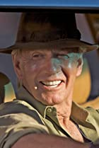 Image of Paul Hogan