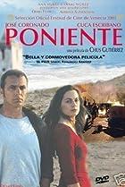 Image of Poniente