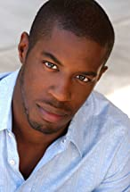 Ahmed Best's primary photo
