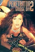 Penetrator 2: Grudge Day