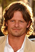 Steve Zahn's primary photo