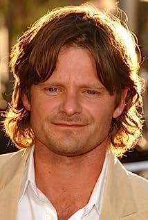 Aktori Steve Zahn