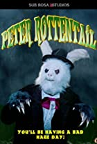 Image of Peter Rottentail