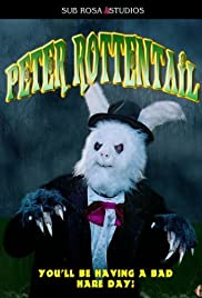 Peter Rottentail (2004) Poster - Movie Forum, Cast, Reviews