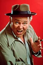 Image of Archie Bunker