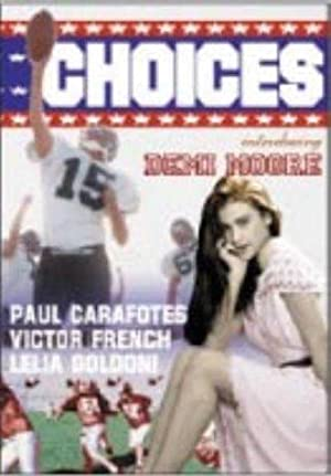 watch Choices full movie 720