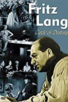 Image of Fritz Lang: Circle of Destiny