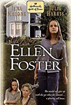 Primary image for Ellen Foster