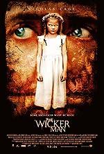 The Wicker Man(2006)