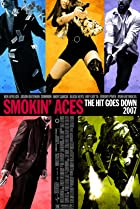 Image of Smokin' Aces
