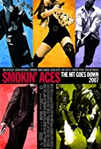 Primary image for Smokin' Aces
