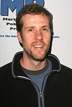 Michael Simpson's primary photo