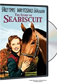 Elizabeth Banks Seabiscuit (2003 Stock Photo, Royalty Free Image ...
