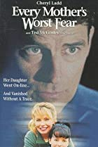 Every Mother's Worst Fear (1998) Poster