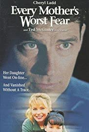 Every Mother's Worst Fear(1998) Poster - Movie Forum, Cast, Reviews