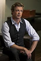 Image of The Mentalist: Redemption